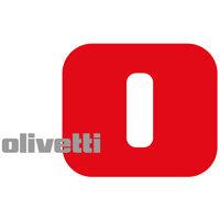 Olivetti Toners