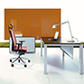 Hunt Office, UK best Prices on  Interiors