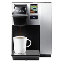 Keurig Coffee Machines