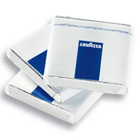 Lavazza Supplies