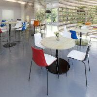 Monza Tables