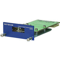 Network Switches Accessories