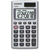 Basic Calculators