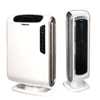 Air Purifiers & Dehumidifiers