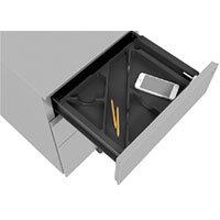 Bisley Cabinet Accessories
