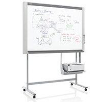 Interactive & Copy Boards