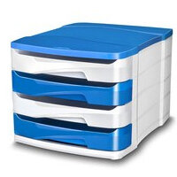 Desktop Filing Drawers