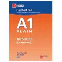 Flip Chart Pads
