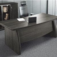 Oskar Executive Office Furniture Range