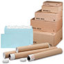 Hunt Office, UK best Prices on  Post & Packing
