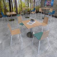 Pisa Tables