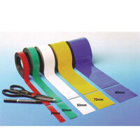 Magnetic Racking Tapes