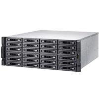 Rackmount Server Devices