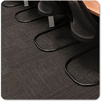 Reception Carpets