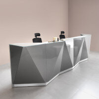office furniture reception desks large receptionist desk. All Reception Desks Office Furniture Reception Desks Large Receptionist Desk A