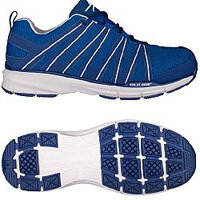 Safety Runners & Trainers