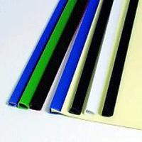 Spine Bars