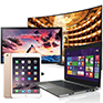 Hunt Office, UK best Prices on  Technology