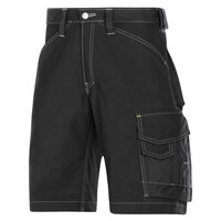 Work Short Pants