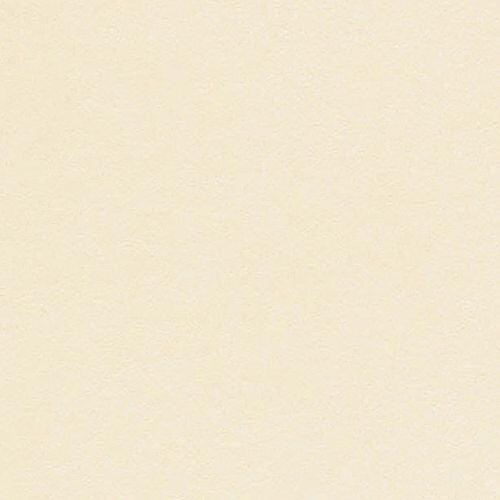Conqueror Smooth//Satin Paper Cream Wove 100gsm500 sheets