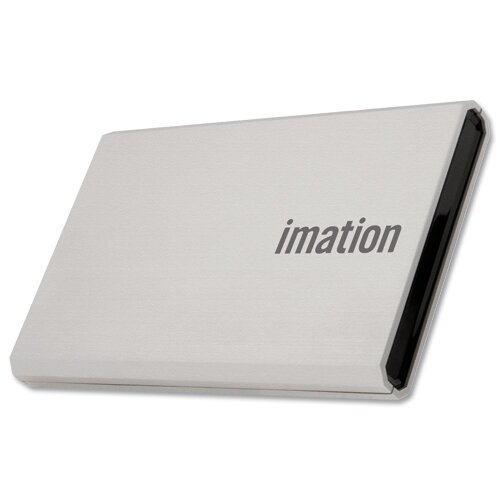 IMATION APOLLO M300 DRIVER DOWNLOAD