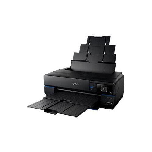 Epson SureColor SC-P800 Roll Unit Promo Large-Format 17in