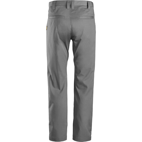 Snickers 6400 Service Chinos Various Colours