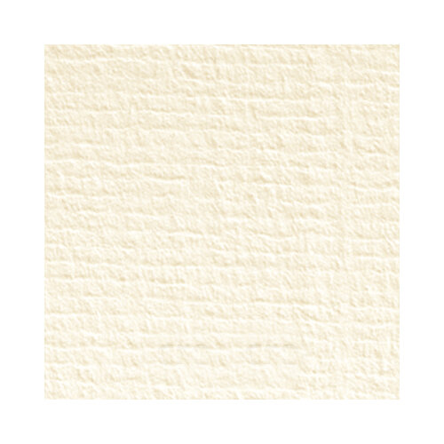Conqueror 100Gsm Cream A4 Laid Paper 500 Sheets