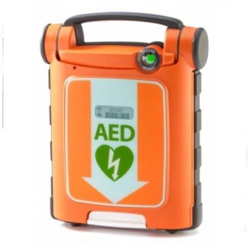 Philips Heartstart FRx & HS1 Replacement Defibrillator Battery 5002040