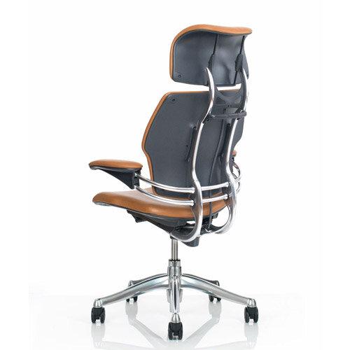 Humanscale Freedom fice Chair Hunt fice