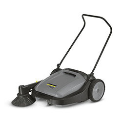 Karcher KM 70/15 C Push Sweepers Compact 15171510