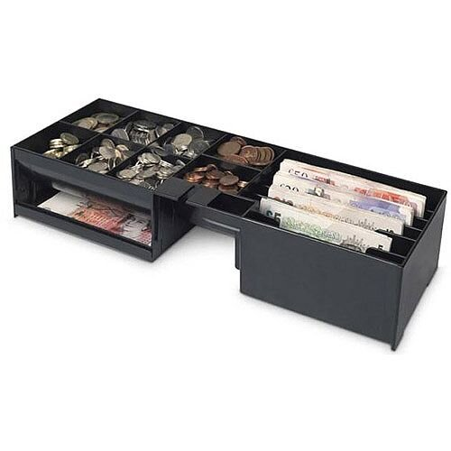 Safescan Additional Tray for Cash Drawers SD-4617S