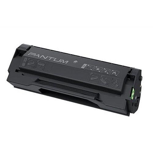 Pantum PA-110H High Yield Laser Toner Cartridge Black