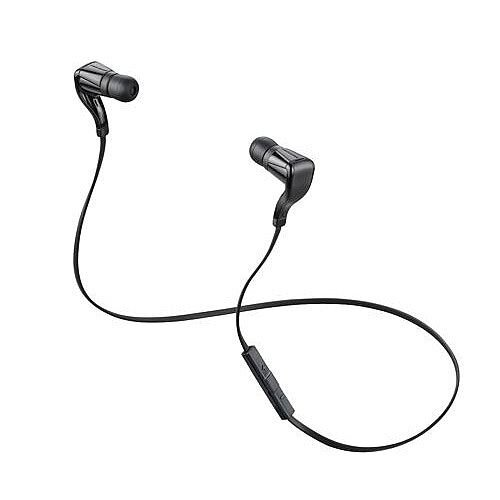 Plantronics BackBeat Go 2 Wireless Earphones Ref 88600-05