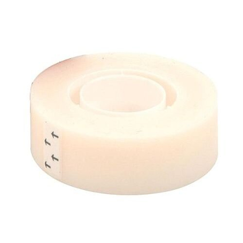 5 Star Invisible Tape 19mmx33m