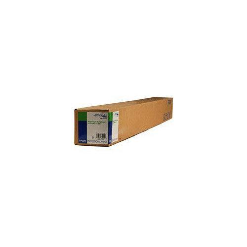 Epson Singleweight Matte - Matte - Roll (111.8 cm x 40 m) 1 roll(s) paper - for Stylus Pro 11880, Pro 98XX; SureColor SC-P10000, P20000, P8000, P9000, T7000, T7200
