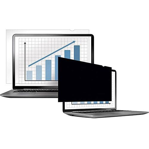 "Fellowes 14.0"" Widescreen 16:9 Privacy Filter"
