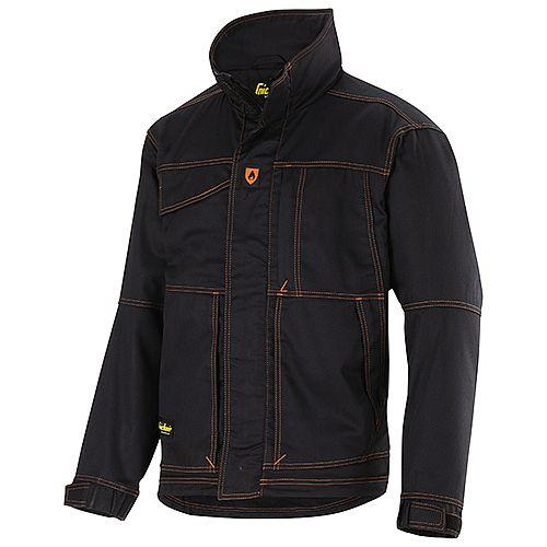 Snickers 1157 Flame Retardant Winter Jacket Size XXXXL Long *