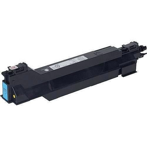 Konica Minolta Waste Toner Box Page Life 18000pp Ref QMS4065621