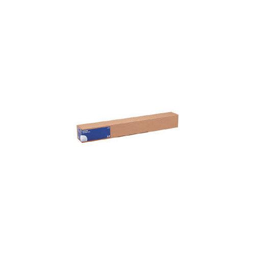 Epson - Glossy - Roll (111.8 cm x 30.5 m) - 250 g/m² - 1 roll(s) photo paper - for Stylus Pro 11880, Pro 98XX; SureColor SC-P10000, P20000, P8000, P9000, T7000, T7200