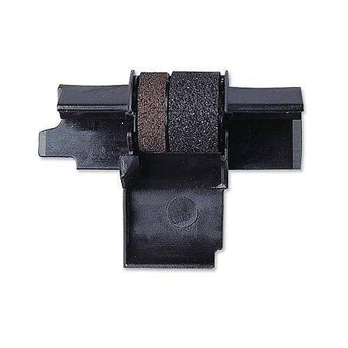 Sharp Ink Roller for Printing Calculator Red/Black Ref EA772R (Red/Black)