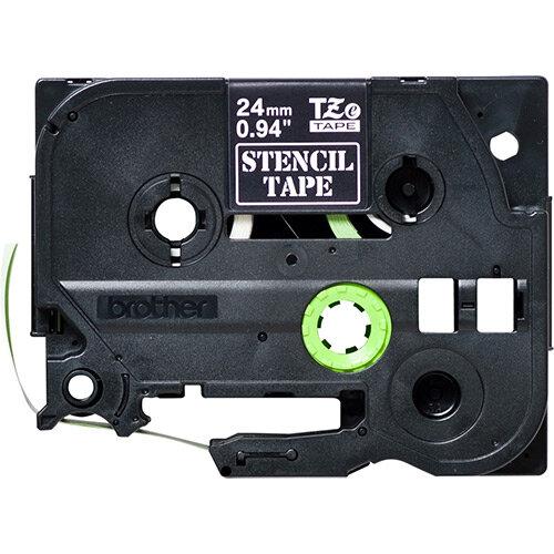 Brother STE151 Stamp Cassette (24mm) Stamp Tape