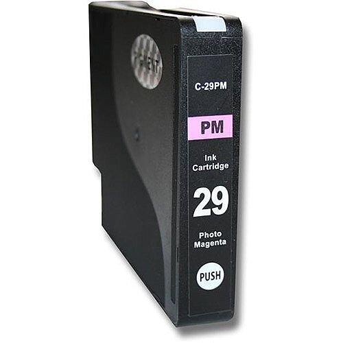 Canon PGI-29 Photo Magenta Ink Cartridge 4877B001