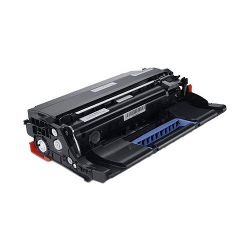 Dell Use and Return Imaging Drum Unit for B5460dn/B5465dnf Laser Printers 724-10518