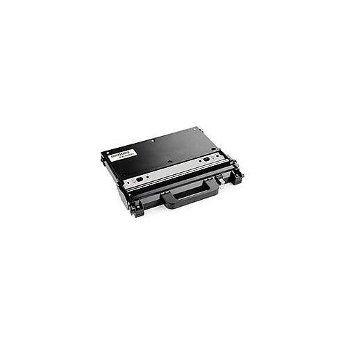 Brother WT-300CL (Yield 50,000 Pages) Waste Toner Unit WT300CL