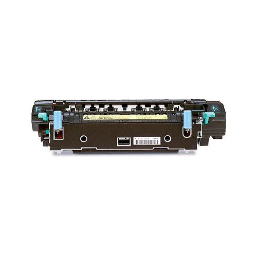 HP Fuser Kit 220V (Yield 150,000 Pages) for Colour LaserJet 4600 C9726A