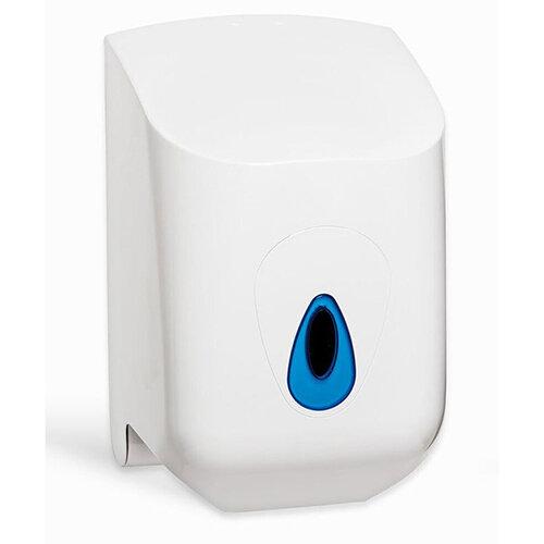 Esfina Centrefeed Dispenser Ref EDP007