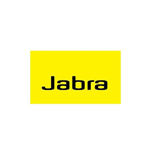 Jabra USB Data Transfer Cable for Bluetooth Headset USB 14201-61