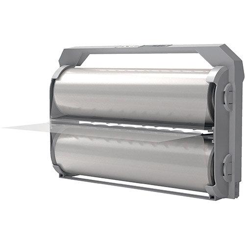 GBC Laminator Film Cartridge 125Micron 34.4m Gloss Ref 4410013