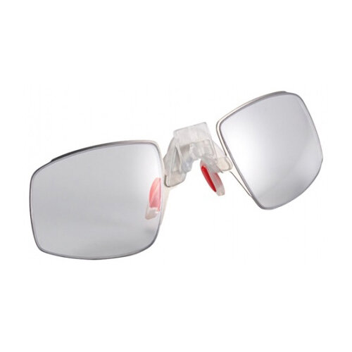 Bolle IRI-s IRISRXKIT Optical Insert for IRI-s Safety Glasses Ref BOIRISRX